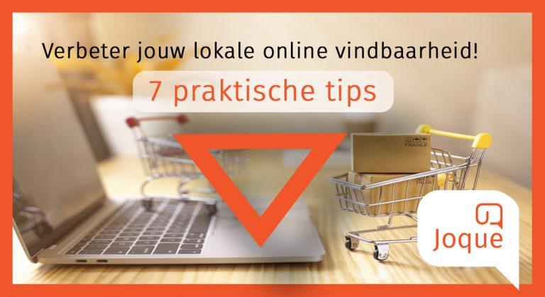 Lokale_SEO-verbeteren_met_7_tips_Joque_Communication