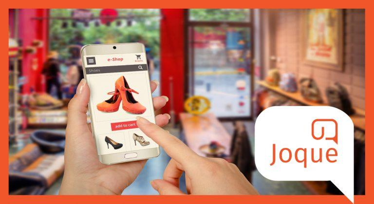 Lokale_Zoekmachine_optimalisatie_SEO-Joque_Communication