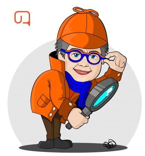 SEO-analyse, SEO audit, SEO website check, SEO website audit, SEO site check up, Joque Communication